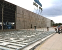 erecting-panels-west-wall