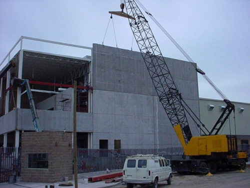 projects20080311101253