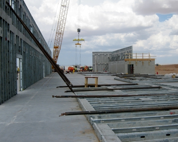 64-panels-erected-1-day-9-09