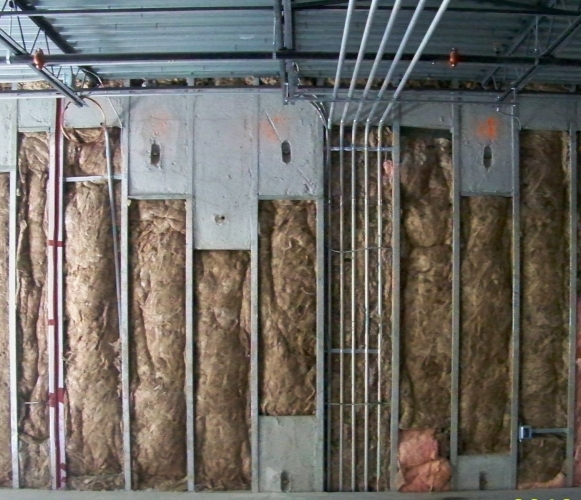 electrical-insulation-in-htt-structural-panel