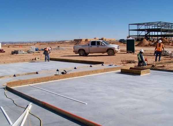 forming-panels-layout