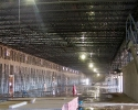bldg-5-interior-framing