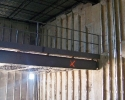 bldg-5-mezz-framing