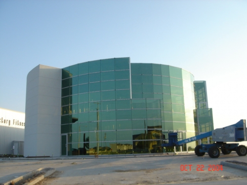 projects20080312101734