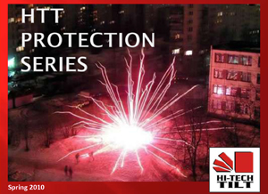 HTT Protection Series